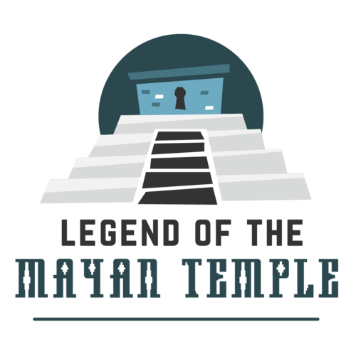 Improbable Escapes Legend of the Mayan Temple