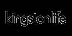 kingstonlife